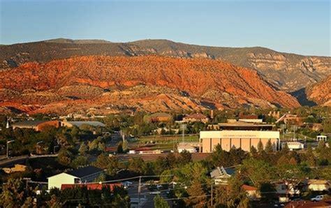 southern utah university   best college   us news