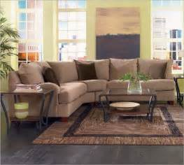 Apartment Sectional Sofa Apartment Living Tips Sofas And Sectional