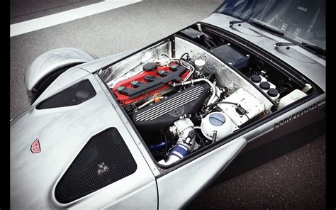 Motor Home Interior 2014 donkervoort d8 gto engine 1 2560x1600 wallpaper