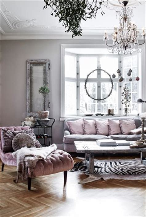 soft grey living room living room loving the mix of soft pastel lavender