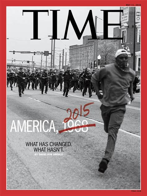 magazine matter protest after ferguson artists respond to the