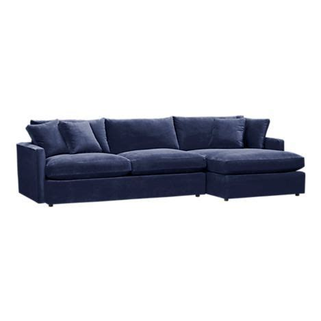 Kid Friendly Sectional Sofa Best 25 Navy Sectional Ideas On Pinterest Navy Blue Living Room Living Room Ideas Navy Sofa