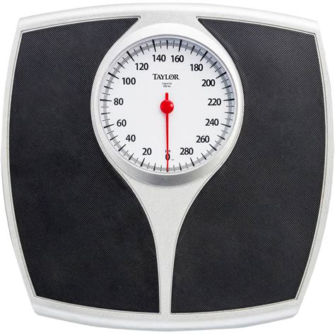 tips bathroom scales target  accurate control