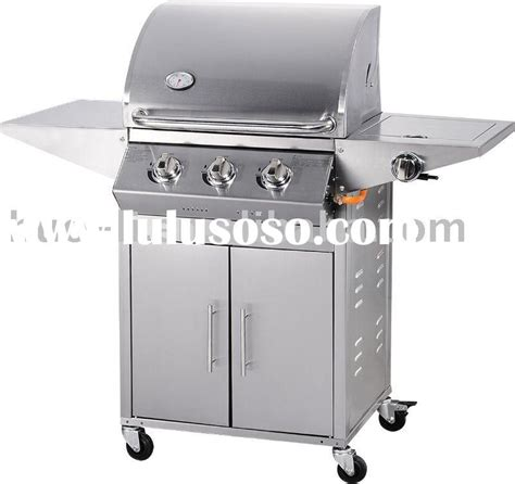 backyard grill manufacturer outdoor bbq gas grill outdoor bbq gas grill manufacturers