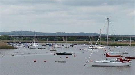 swing mooring pin by ultimateberths com on marina berths slips