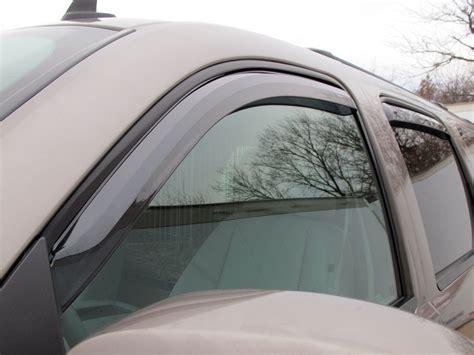 manual repair autos 2008 chevrolet suburban 1500 windshield wipe control service manual repair loose visor on a 2008 chevrolet suburban 2500 service manual car