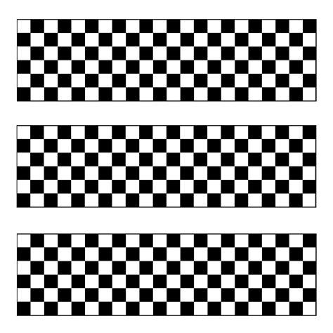 wallpaper border black and white check black and white plaid wallpaper wallpapersafari