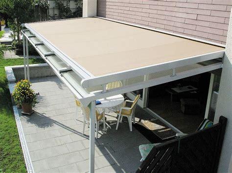 tende per pergolati prezzi schermature solari tende filtranti tende per pergole