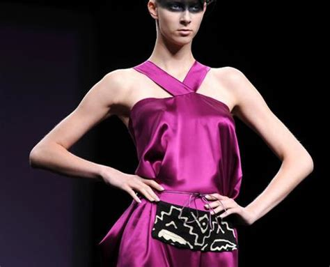 Afi Hs Celin Berkualitas photo gallery rome fashion week free fashionsmhlas images smh au