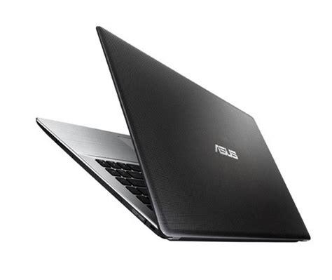 Laptop Asus I7 Nvidia 2gb asus k551lb i7 laptop with nvidia geforce gt820m 2gb price bangladesh bdstall