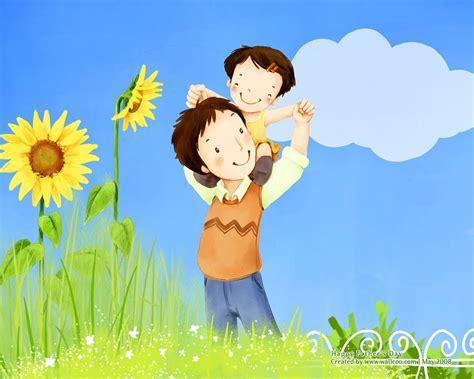 imagenes niños abrazados educaci 243 n para la ciudadania feliz dia del padre