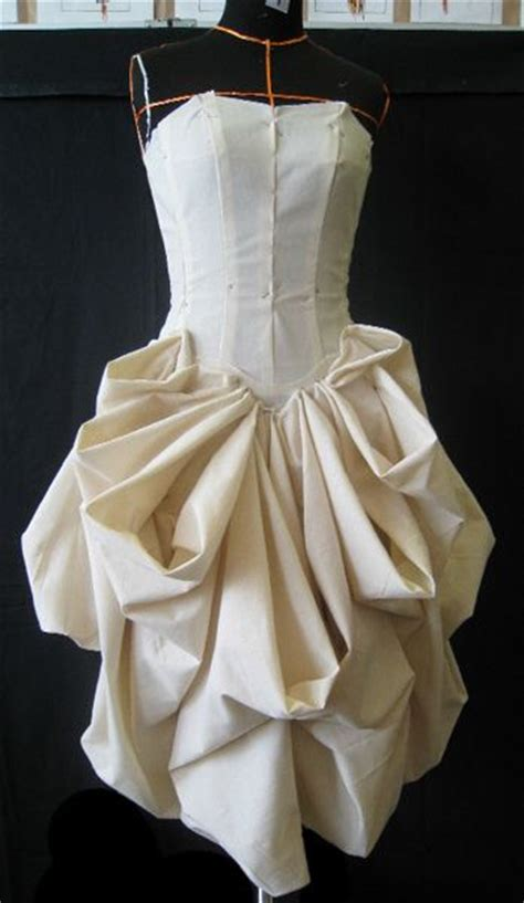 draping dress design fabric draping on pinterest fabric manipulation dress
