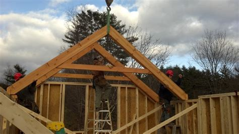 douglas fir timber frame floor timber frame house floor custom timber frame home united construction