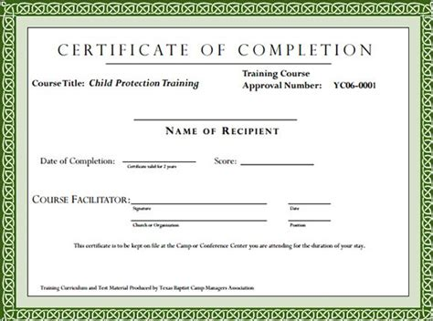 update certificates that use certificate templates update 41360 certificate of template 37