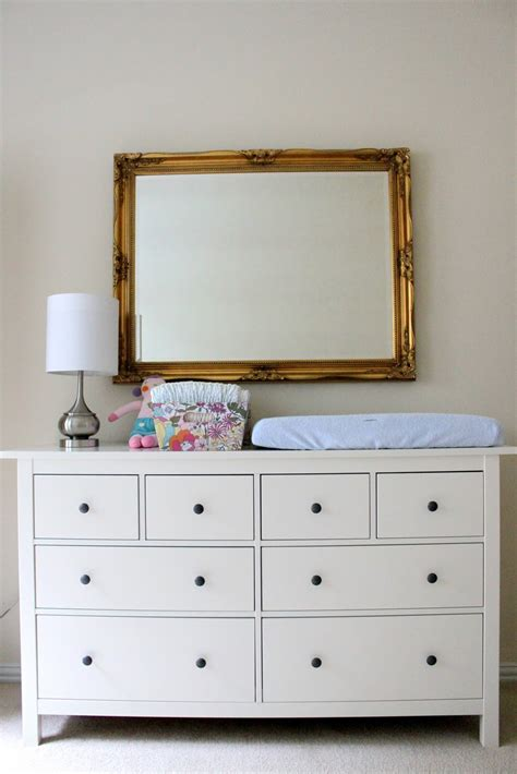 Bedroom Dressers Ikea Hemnes Dresserwhite Ikea Hemnes Drawer Dresser Chest