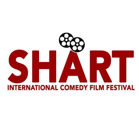comedy film festivals uk sicff shart international comedy film festival eboss