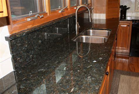 backsplash ideas verde peacock granite countertops the studio granite countertops batesville indiana