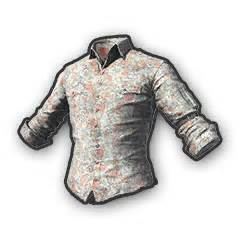pubg merch floral shirt playerunknown s battlegrounds wiki