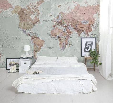 schreibtisch im wohnzimmer lösung 4727 pin ciemnamasa auf interior tapeten