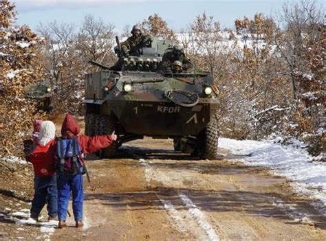 Serbie Suisse 29 Best Images About War Of Kosovo On Albania