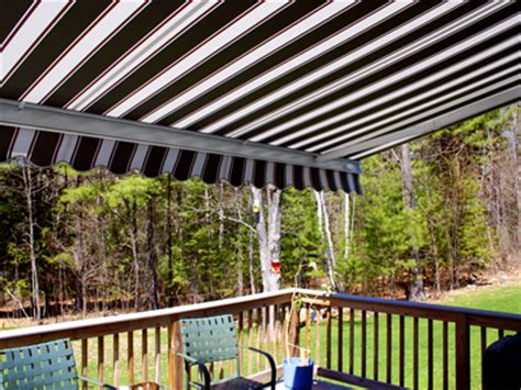 how much are sunsetter awnings how much are sunsetter awnings 28 images how much do