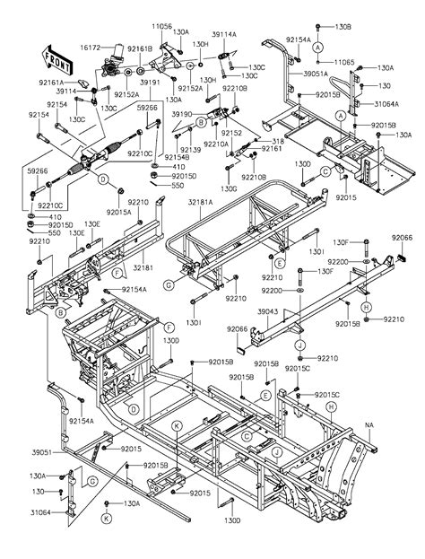 wiring diagram for ceiling fans pdf wiring wiring