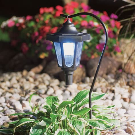 Hanging Solar Lantern Light Powerful Solar Garden Lights