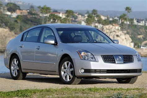 accident recorder 2005 ford taurus seat position control service manual accident recorder 2005 nissan maxima auto manual service manual 2003 nissan