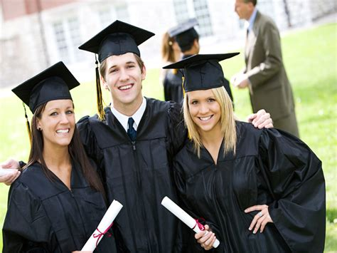 Grad School Scholarships Mba by Graduate School