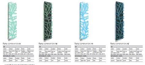 flachheizkörper vertikal design design heizk 246 rper k 252 che design heizk 246 rper