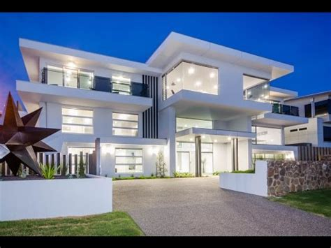 best houses australia s best homes youtube