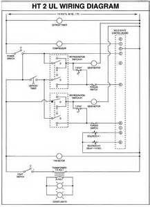 8145 20 defrost timer wiring diagram 8145 free engine image for user manual