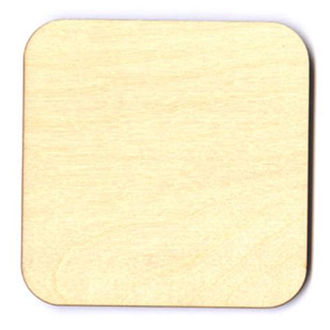 woodworking rounded corners square with rounded corners 3 1 2 quot