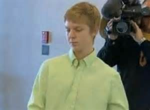 ethan couch age ethan couch s mother couldn t remember the last time she