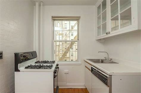how much did your kitchen renovation cost reader how much does it cost to do a smart kitchen renovation