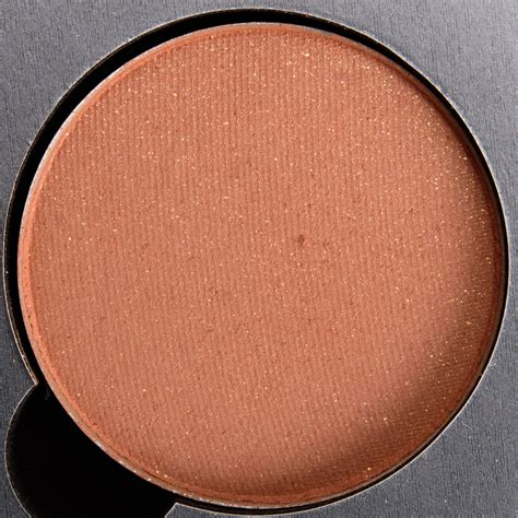 colour pop side tracked pressed powder shadow review swatches