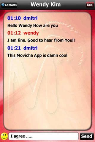 mobile videochat gratis live mobile chat gratis live mobile