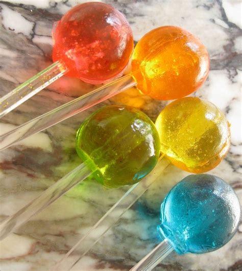 1000 ideas about lollipop recipe on pinterest homemade