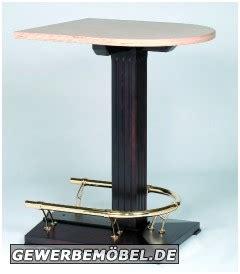Bistrotisch Mit Stühlen by Stehtisch Wand Bestseller Shop F 252 R M 246 Bel Und Einrichtungen