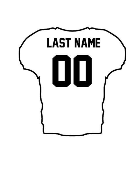 sports jersey template sports jersey template templates data