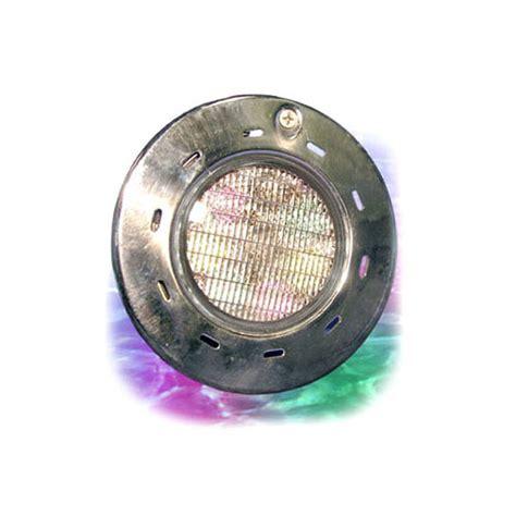 Jandy Led Pool Light by Jandy Color Led Light Small 100 Ft 120v Cshvleds100