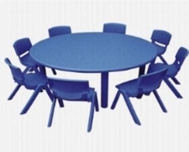 tavoli plastica giardino tavoli da giardino in plastica tavoli da giardino