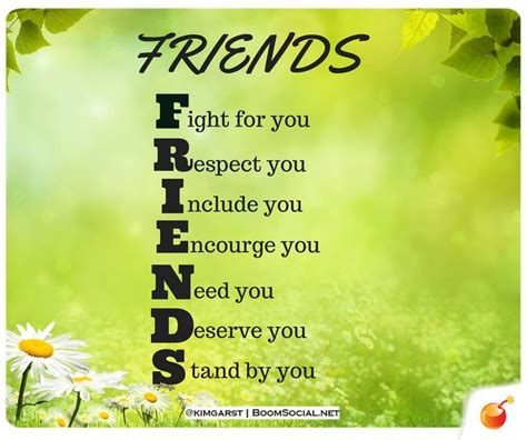 thoughts for friends this definitely the meaning of true friends