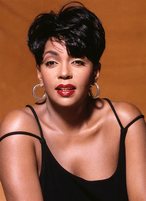 pictures of anita baker bill vaughan s tasty clips anita baker to take part in