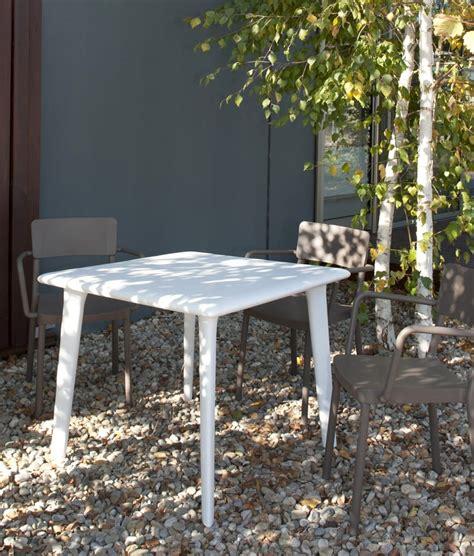 tavoli in plastica da esterno demis tavoli in plastica da esterno per ristoranti tonon
