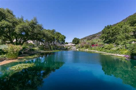 Vacation Homes Key West Florida - santa monica mountains compound