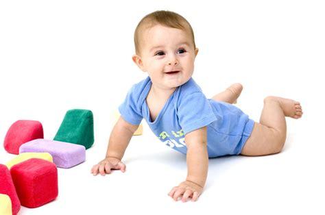 Ukuran Tinggi Badan Anak Karakter ingin tumbuh kembang balita optimal penuhi nutrisi