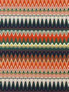 1000 images about navy orange 1000 images about navy and orange fabrics for the home