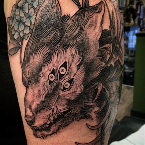 gastown tattoo parlour instagram photos trips and thanks on pinterest