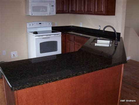 Granite Countertops Wiki by Uba Tuba Chicago Amf Brothers